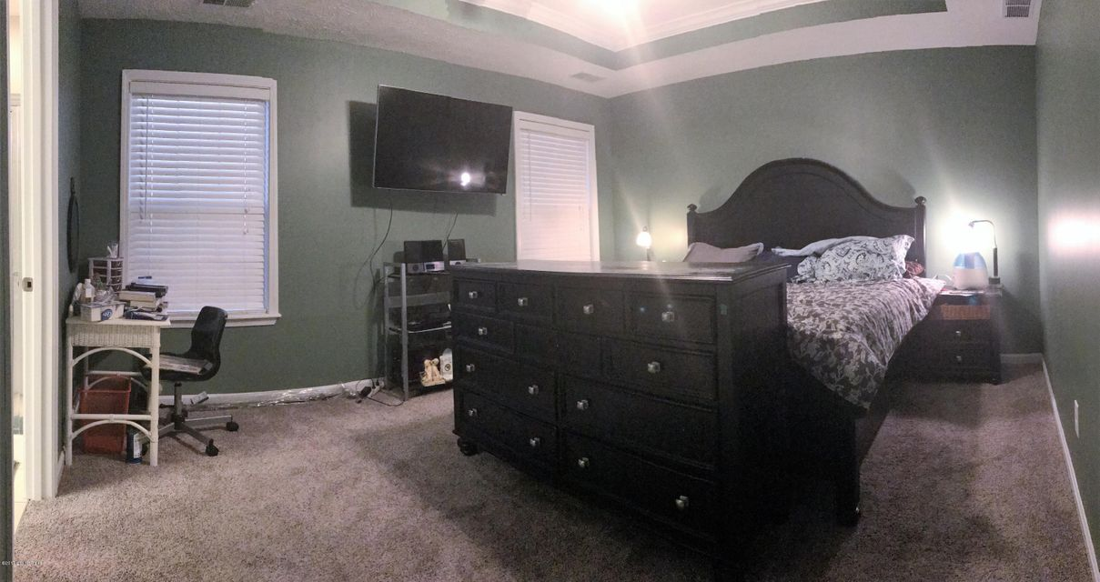 Additional photo for property listing at 471 Trinity Drive  Rineyville, Kentucky 40162 United States