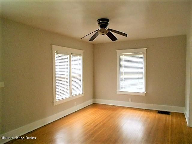 Additional photo for property listing at 3010 Wentworth Avenue  Louisville, Kentucky 40206 United States
