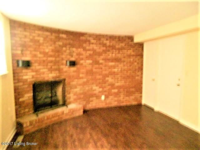 Additional photo for property listing at 2549 Glenmary Avenue 2549 Glenmary Avenue Louisville, Kentucky 40204 United States