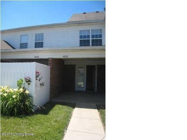 Additional photo for property listing at 4806 Cox Woods Court 4806 Cox Woods Court Louisville, Kentucky 40229 United States