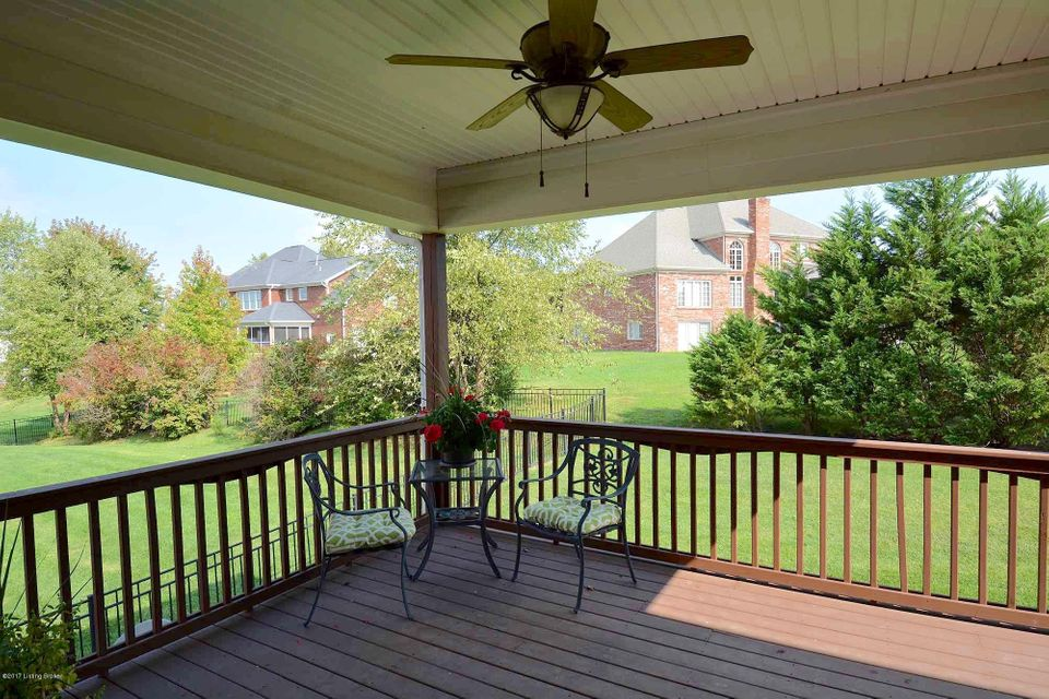 Additional photo for property listing at 12903 Ridgemoor Drive 12903 Ridgemoor Drive Prospect, Kentucky 40059 United States