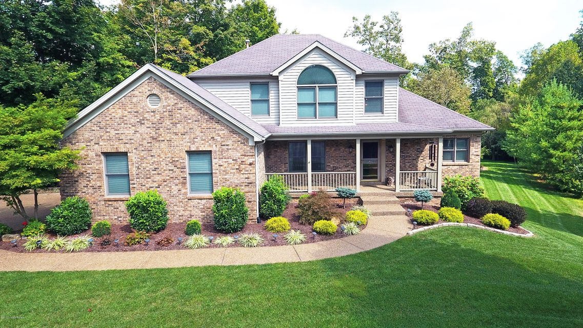Additional photo for property listing at 523 Anita Springs Court 523 Anita Springs Court La Grange, Kentucky 40031 United States