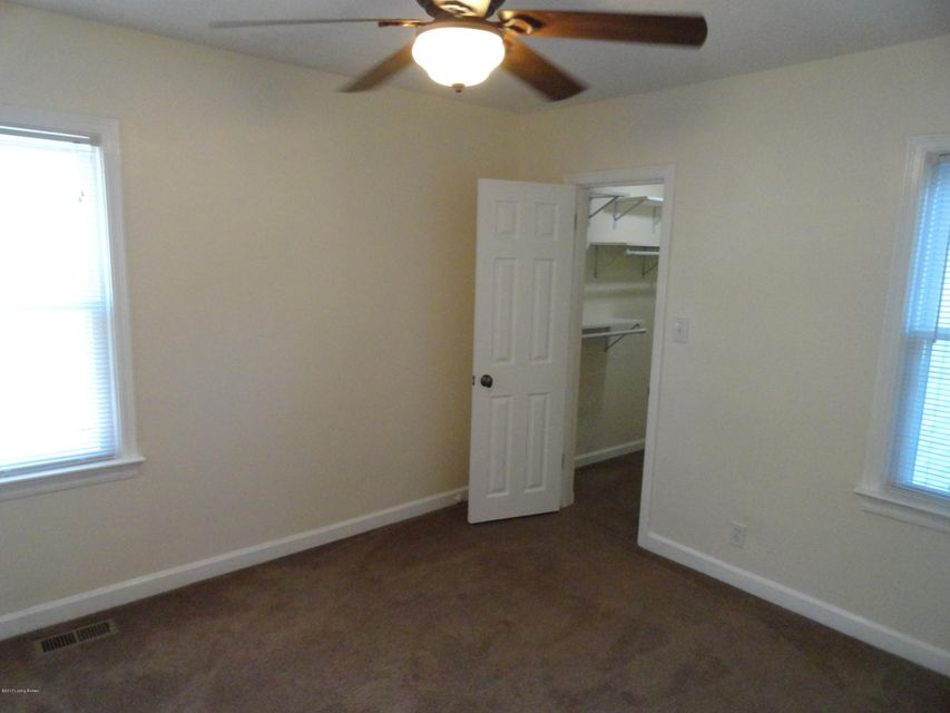 Additional photo for property listing at 602 Harris Place 602 Harris Place Louisville, Kentucky 40222 United States