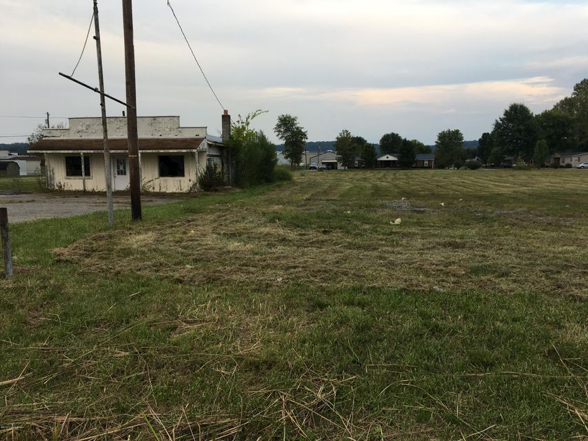 Additional photo for property listing at 2053 Hwy 227 2053 Hwy 227 Carrollton, Kentucky 41008 United States