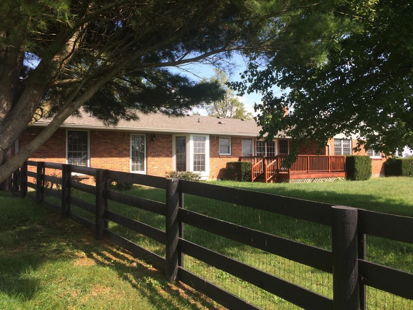 Additional photo for property listing at 6004-1 S Hwy 53 6004-1 S Hwy 53 Smithfield, Kentucky 40068 United States