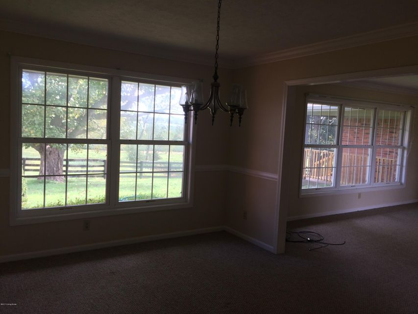 Additional photo for property listing at 6004 KY-53 6004 KY-53 Smithfield, Kentucky 40068 United States