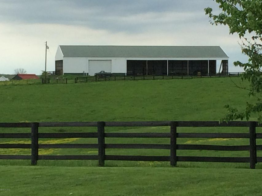 Additional photo for property listing at 6004 S Hwy 53 6004 S Hwy 53 Smithfield, Kentucky 40068 United States