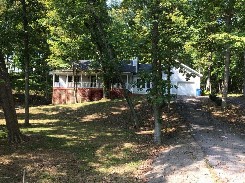 Single Family Home for Rent at 6414 Payton Lane Crestwood, Kentucky 40014 United States
