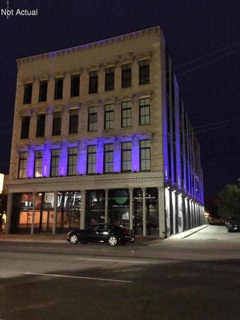 Condominium for Sale at 415 E Market Street Louisville, Kentucky 40202 United States