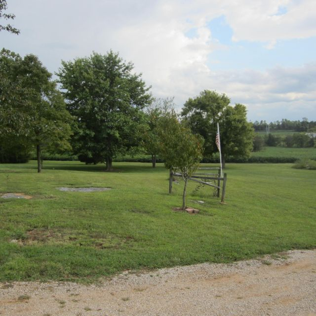 Additional photo for property listing at 1507 Highway 333 1507 Highway 333 Webster, Kentucky 40176 United States