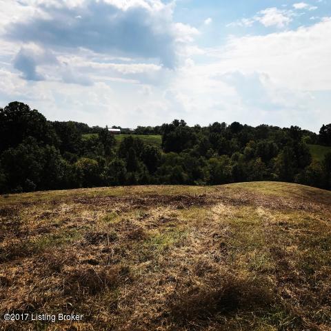 Farm / Ranch / Plantation for Sale at 1235 Fairmount Church Road 1235 Fairmount Church Road Lawrenceburg, Kentucky 40342 United States