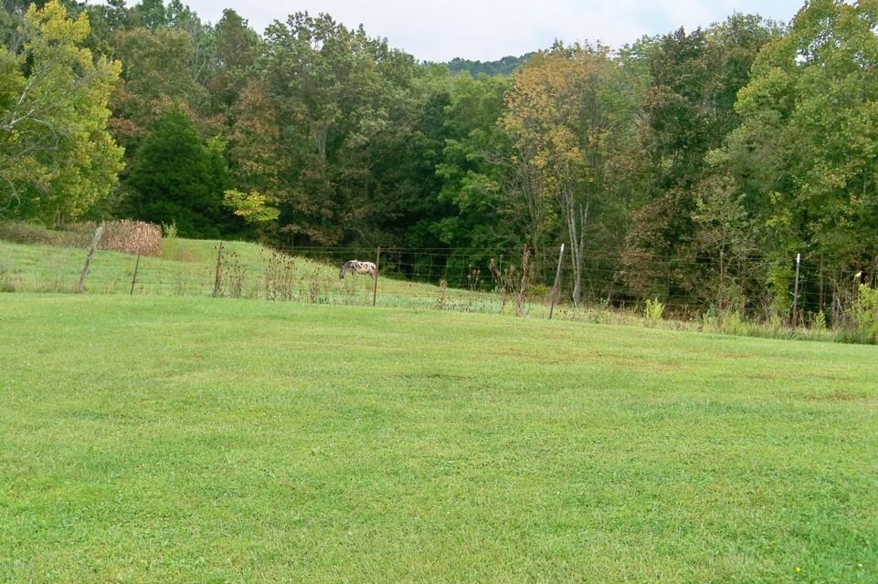 Additional photo for property listing at 1070 Holt Ridge Road 1070 Holt Ridge Road Bloomfield, Kentucky 40008 United States