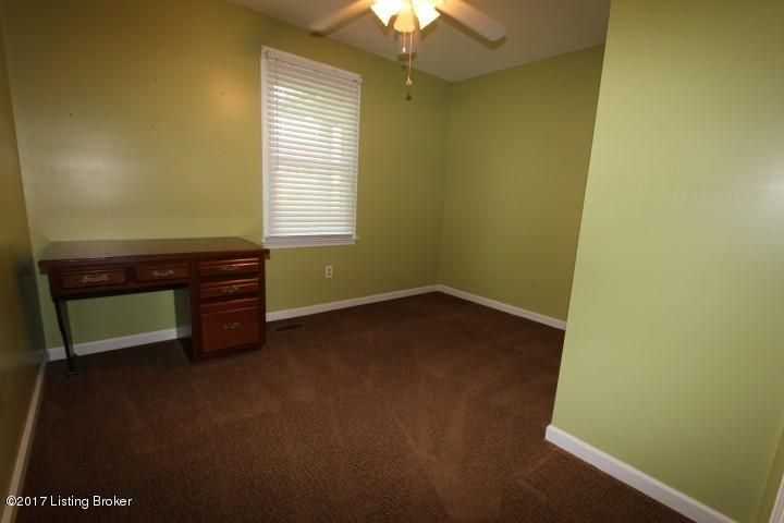 Additional photo for property listing at 314 Eagle Drive 314 Eagle Drive Lawrenceburg, Kentucky 40342 United States