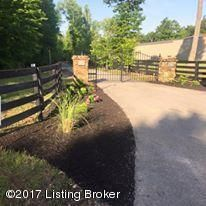 Single Family Home for Sale at Lot 18 Moutardier Bluffs Lot 18 Moutardier Bluffs Leitchfield, Kentucky 42754 United States
