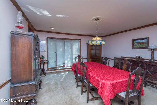 Additional photo for property listing at 3616 Trail Ridge Road 3616 Trail Ridge Road Louisville, Kentucky 40241 United States