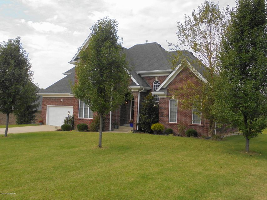 Additional photo for property listing at 17 Springmeadow Drive 17 Springmeadow Drive Carrollton, Kentucky 41008 United States
