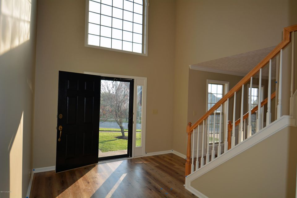 Additional photo for property listing at 1108 Tindall Lane 1108 Tindall Lane Louisville, Kentucky 40245 United States