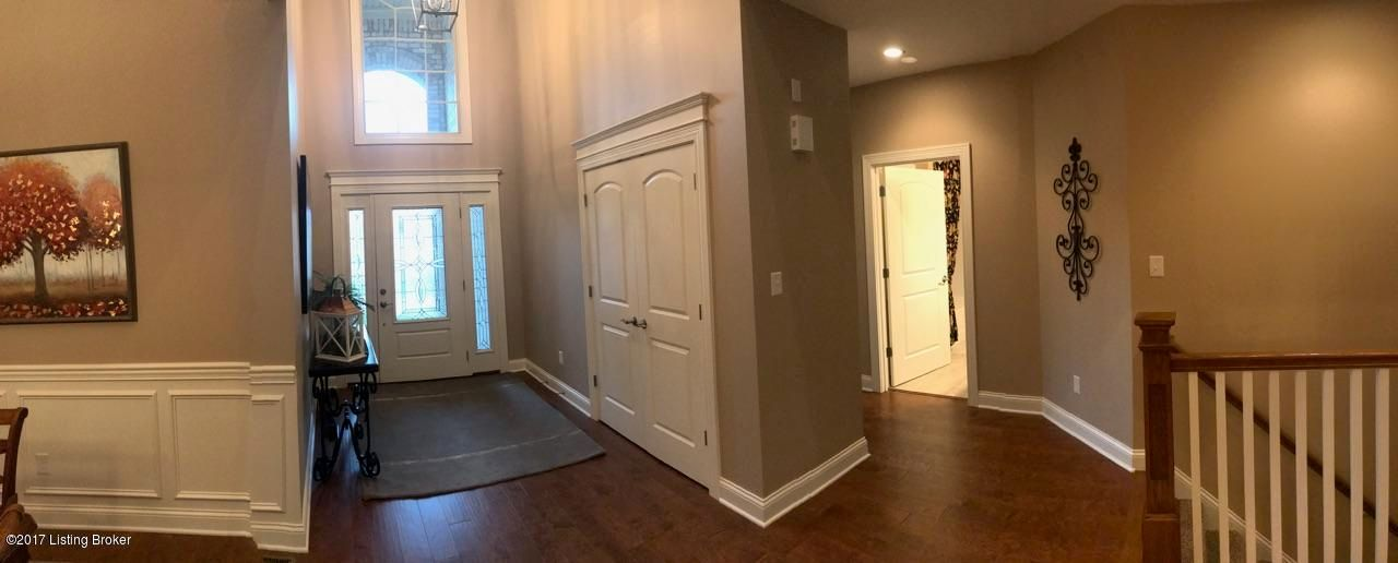 Additional photo for property listing at 5003 Netherwood Ridge Drive 5003 Netherwood Ridge Drive Louisville, Kentucky 40241 United States
