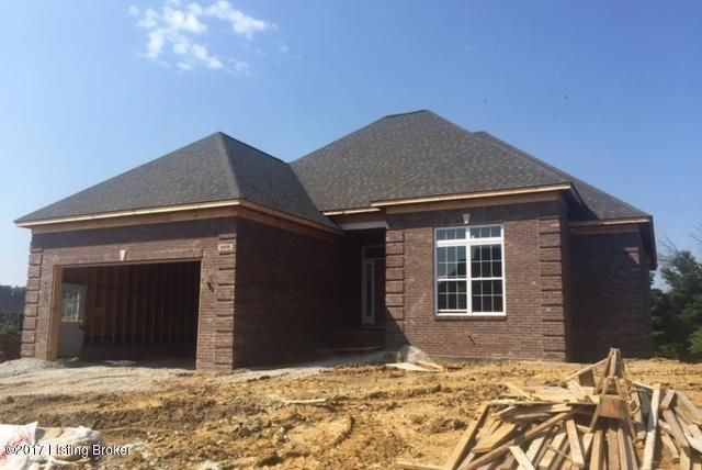 Additional photo for property listing at 6606 Willow Branch Court 6606 Willow Branch Court Louisville, Kentucky 40291 United States