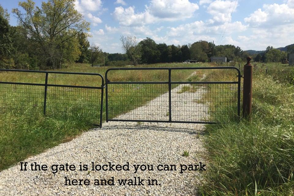 Land for Sale at 3963 Beech Grove 3963 Beech Grove Shepherdsville, Kentucky 40165 United States