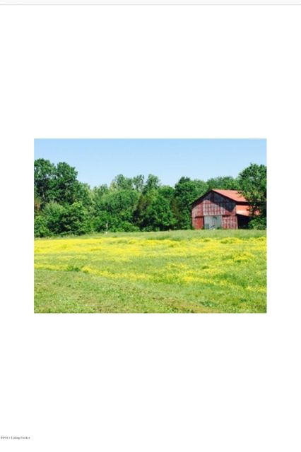 Land for Sale at Pumpkin Pumpkin Shepherdsville, Kentucky 40165 United States