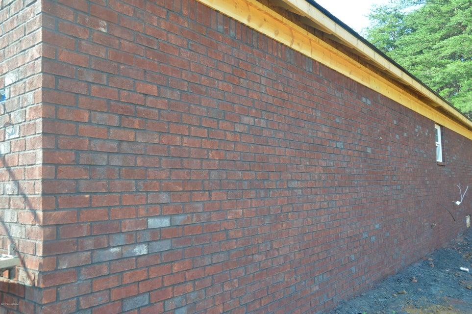 Additional photo for property listing at 57 Fernwood Drive 57 Fernwood Drive Mount Washington, Kentucky 40047 United States
