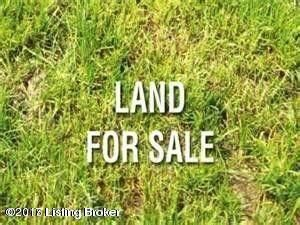 Land for Sale at 7 Ashcraft 7 Ashcraft Brandenburg, Kentucky 40108 United States