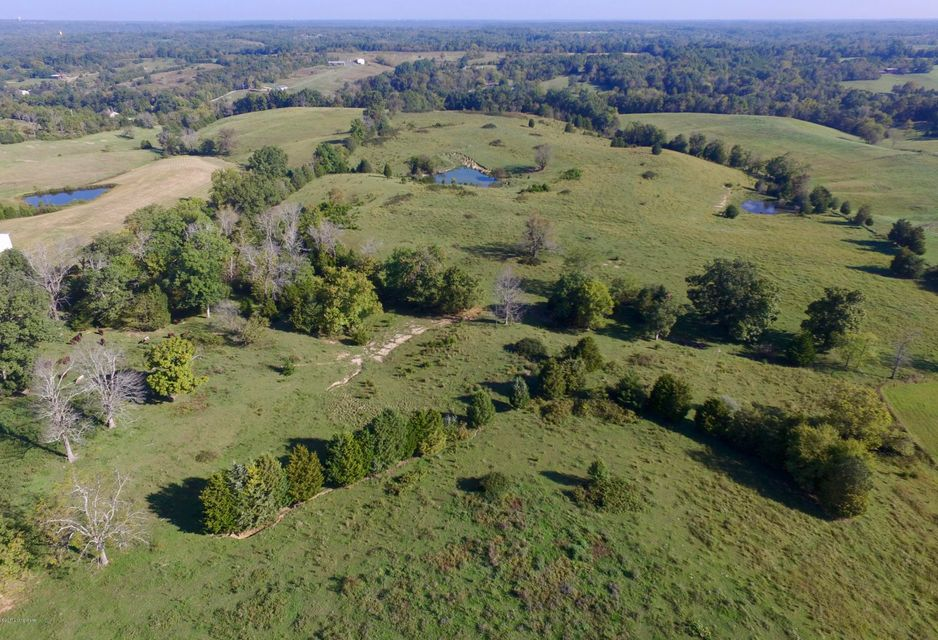 Land for Sale at 11305 Broad Run 11305 Broad Run Louisville, Kentucky 40299 United States