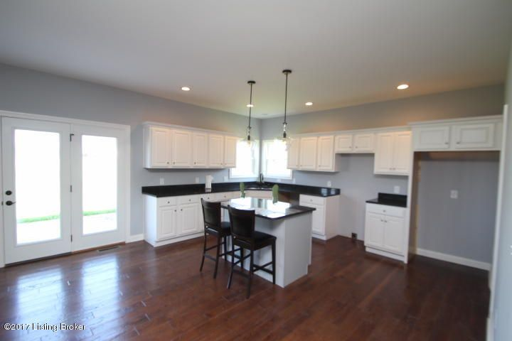 Additional photo for property listing at 1081 Harbour Lane 1081 Harbour Lane Lawrenceburg, Kentucky 40342 United States