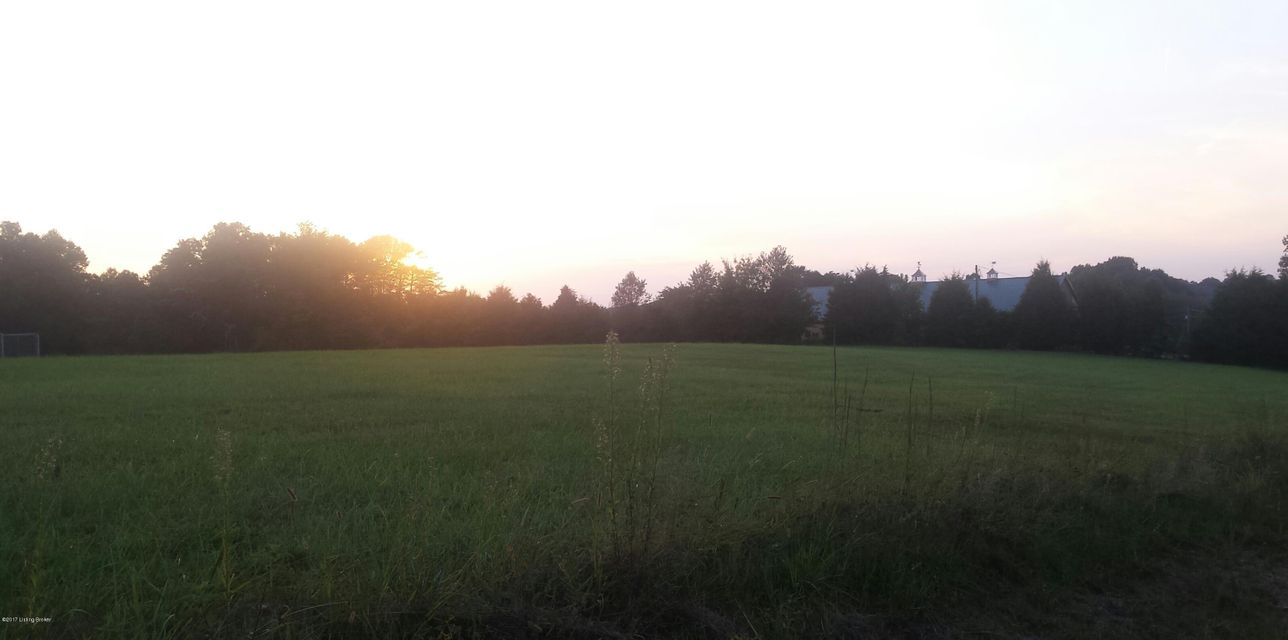 Land for Sale at 21 Meadowland 21 Meadowland Shepherdsville, Kentucky 40165 United States