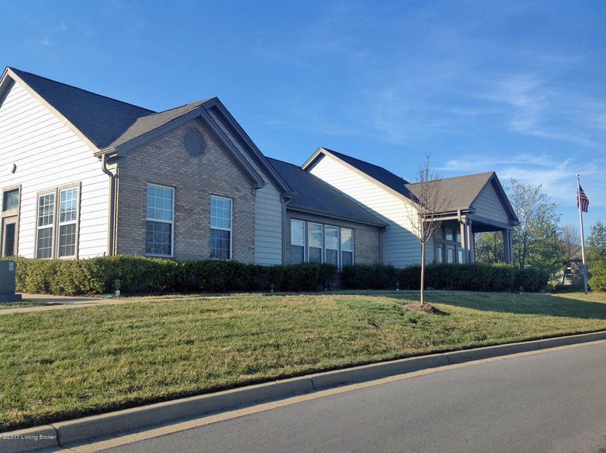Additional photo for property listing at 1205 Winter Springs Court 1205 Winter Springs Court Louisville, Kentucky 40243 United States