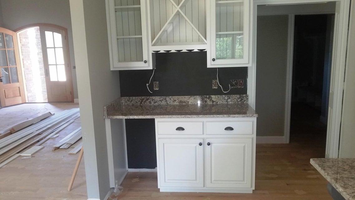 Additional photo for property listing at 70 Marthas Court 70 Marthas Court Mount Washington, Kentucky 40047 United States