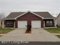 Multi-Family Home for Sale at 108 Northview 108 Northview Elizabethtown, Kentucky 42701 United States