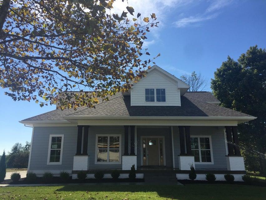 Additional photo for property listing at 51 Artisan Pkwy 51 Artisan Pkwy La Grange, Kentucky 40031 United States