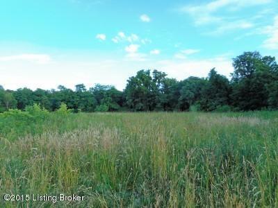 Additional photo for property listing at 17 & 19 Kaeding 17 & 19 Kaeding Ghent, Kentucky 41045 United States