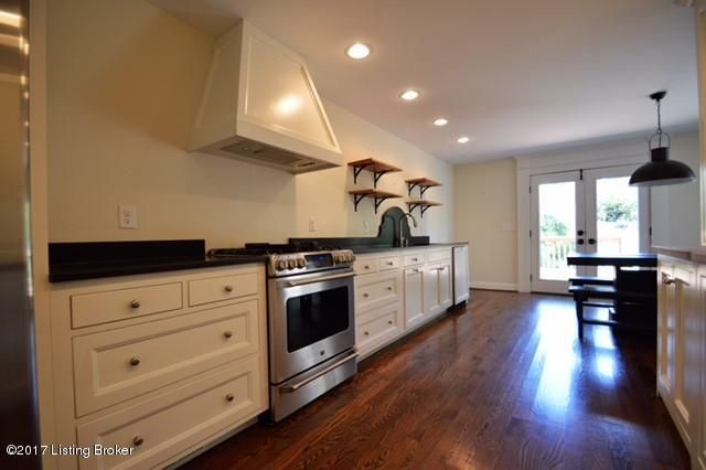 24 Copper Rock Road Walden, NY 12586 - MLS #: 4629828