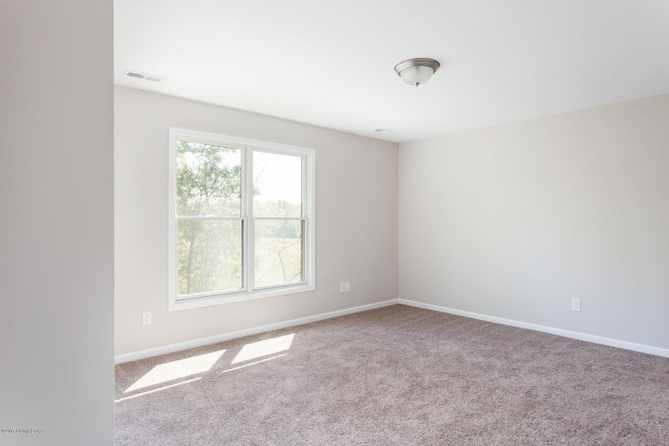 Additional photo for property listing at 1303 Kennesaw Creek Way 1303 Kennesaw Creek Way Louisville, Kentucky 40023 United States