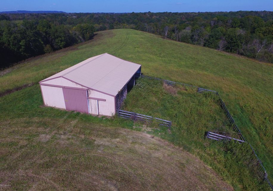 Additional photo for property listing at 800 Ritter 800 Ritter Waddy, Kentucky 40076 United States