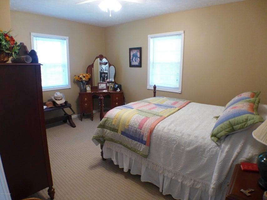 Additional photo for property listing at 47 Boulder Drive 47 Boulder Drive Elizabethtown, Kentucky 42701 United States