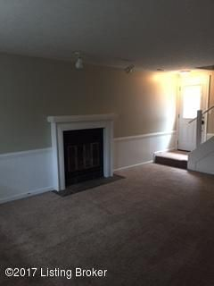 Additional photo for property listing at 4228 Tevoli Court 4228 Tevoli Court Louisville, Kentucky 40241 United States