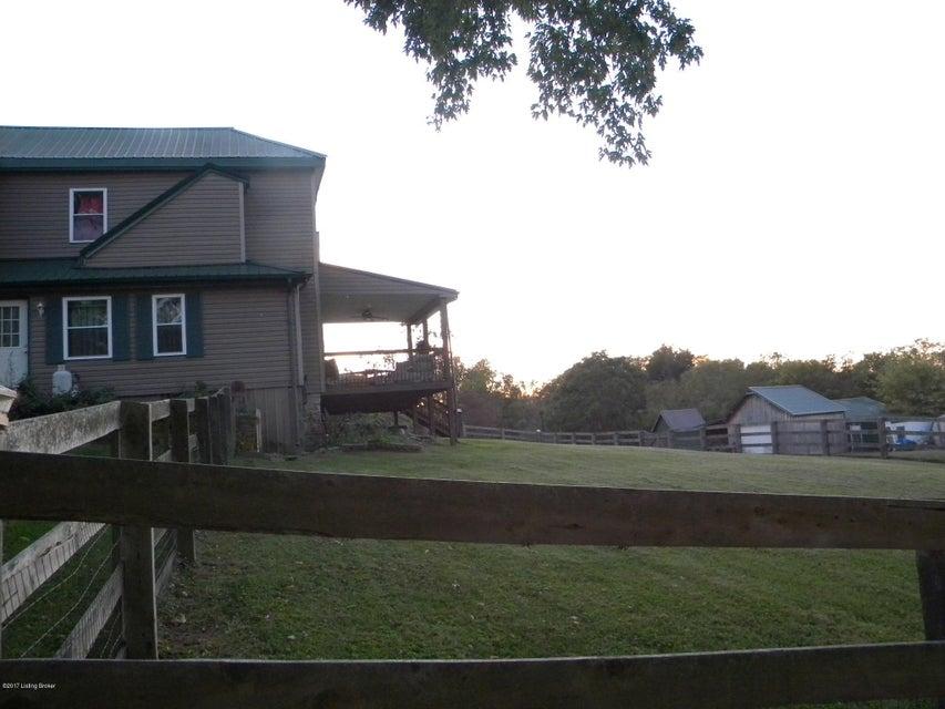 Additional photo for property listing at 12485 Mt Eden Road 12485 Mt Eden Road Mount Eden, Kentucky 40046 United States