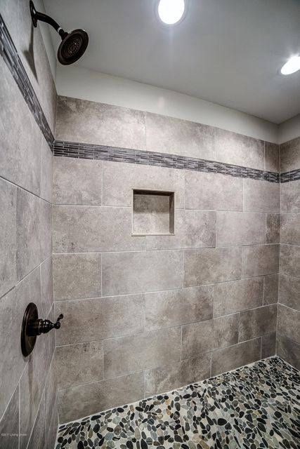 Additional photo for property listing at 3804 Ormond Road 3804 Ormond Road Louisville, Kentucky 40207 United States
