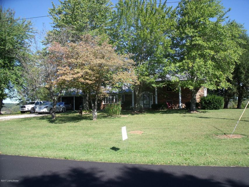 Additional photo for property listing at 2969 Star Mills Eastview Road 2969 Star Mills Eastview Road Eastview, Kentucky 42732 United States