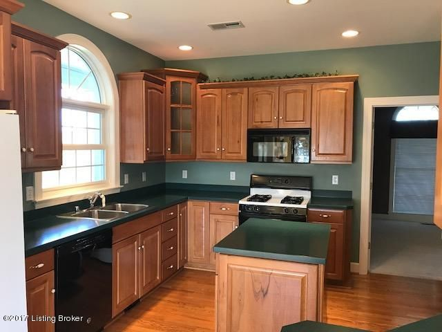 Additional photo for property listing at 4720 Dunbar Valley Road 4720 Dunbar Valley Road Fisherville, Kentucky 40023 United States