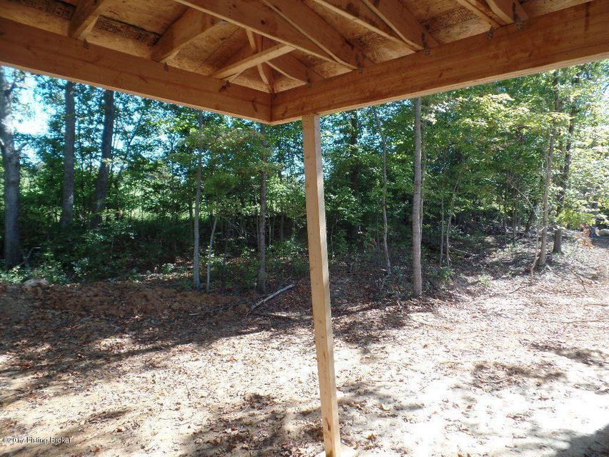Additional photo for property listing at Lot 375 Winkler Road Lot 375 Winkler Road Crestwood, Kentucky 40014 United States