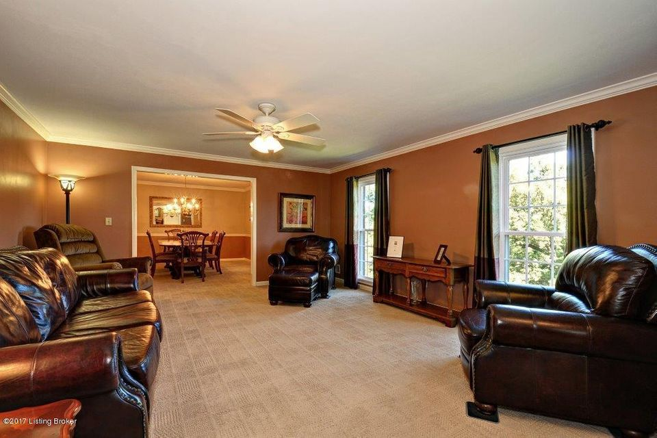 Additional photo for property listing at 3025 Juniper Hill Road 3025 Juniper Hill Road Louisville, Kentucky 40206 United States