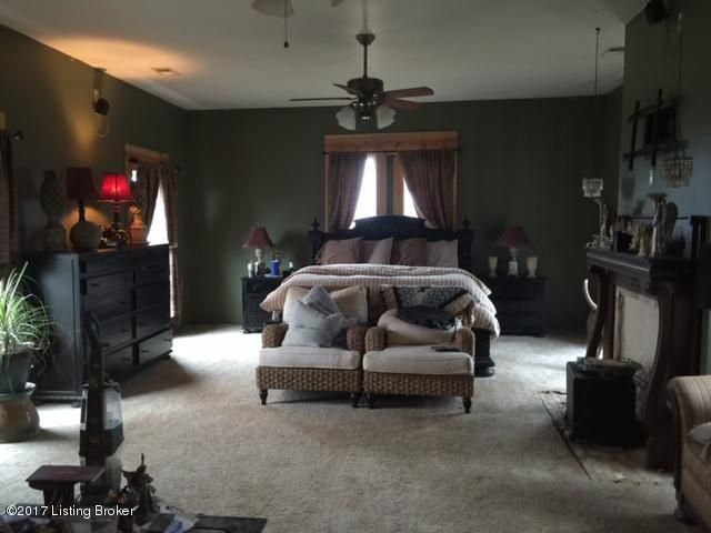 Additional photo for property listing at 8345 Bloomfield Road 8345 Bloomfield Road Bloomfield, Kentucky 40008 United States