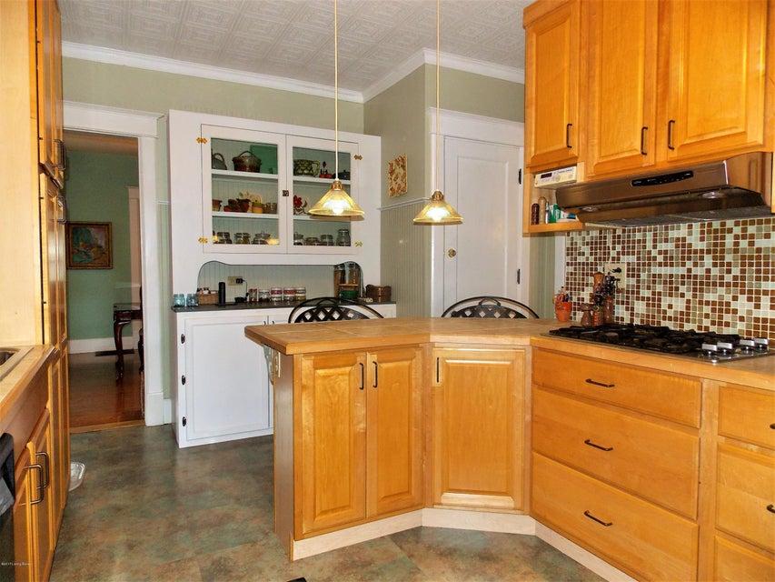 Additional photo for property listing at 2020 Edgeland Avenue 2020 Edgeland Avenue Louisville, Kentucky 40204 United States