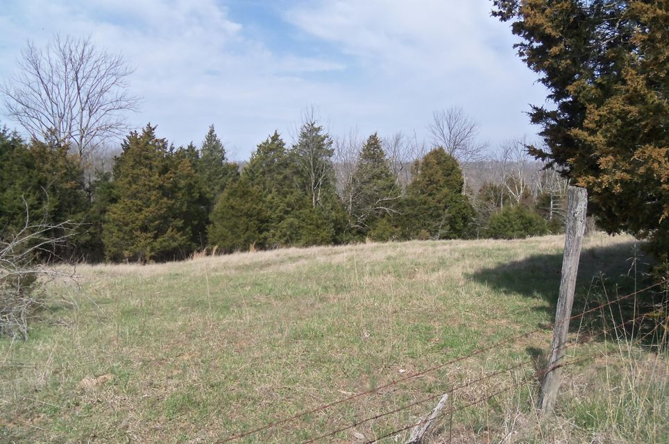 Additional photo for property listing at 807 (Lot1) S Spillman Lane 807 (Lot1) S Spillman Lane Milton, Kentucky 40045 United States