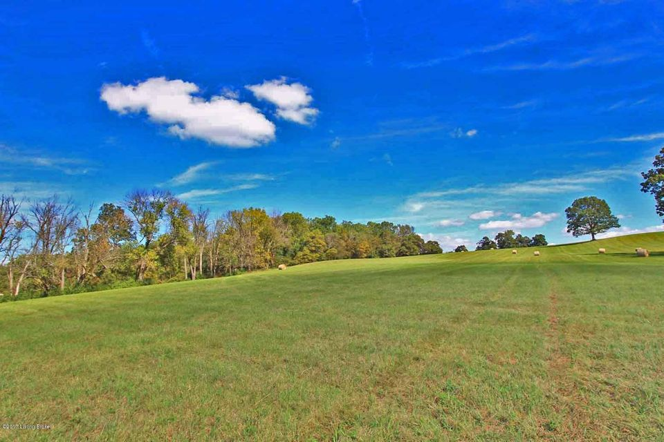 Land for Sale at 1000 Evergreen 1000 Evergreen Frankfort, Kentucky 40601 United States